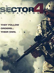 Secteur 4