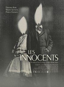 Les Innocents EN STREAMING VF