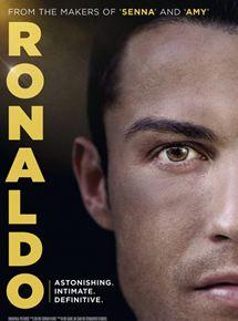 Ronaldo streaming vf