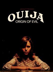 Ouija 2 : les origines