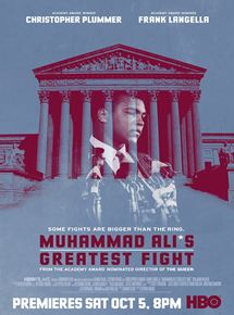 Bande-annonce Muhammad Ali's Greatest Fight