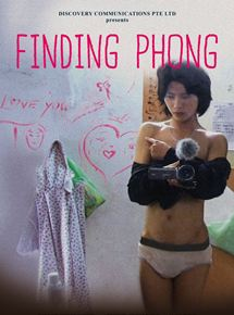 Bande-annonce Finding Phong