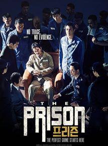 The Prison streaming vf