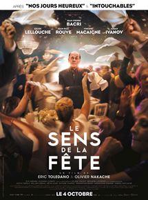 """<a href=""""/node/253"""">Le sens de la fête</a>"""
