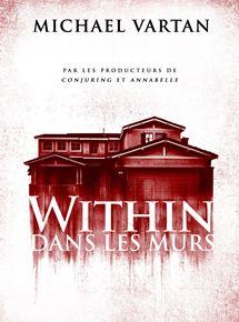 Within - Dans les murs
