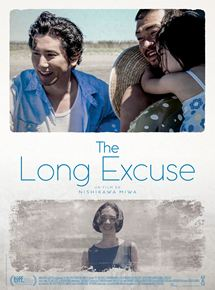 Bande-annonce The Long Excuse