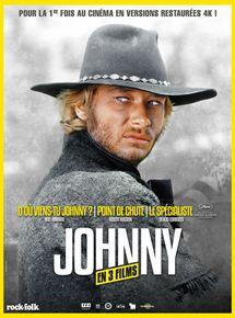 Doù viens-tu, Johnny?