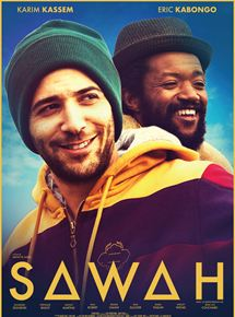 Bande-annonce Sawah