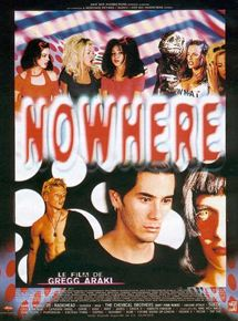 Film Nowhere streaming - {short-story limit=