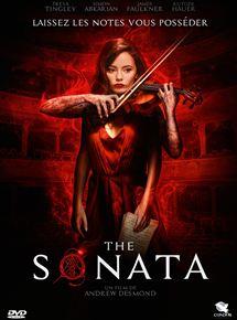 The Sonata streaming vf