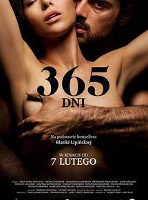 365 jours (365 dni)