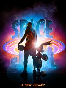Space Jam - Nouvelle ère Bande-annonce VF