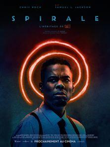 Spirale : L'Héritage de Saw Bande-annonce VF