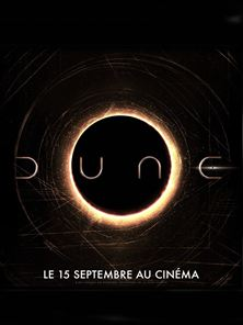 Dune Bande-annonce VO