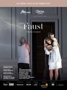 Faust (Opéra de Paris-FRA Cinéma)