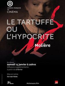 Tartuffe (Comédie-Française)