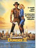 Crocodile Dundee 2