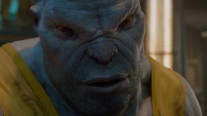 QUIZ Marvel : à quels films appartiennent ces créatures ?