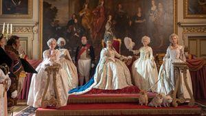 La Chronique des Bridgerton : 5 films et séries dans la lignée du succès de Netflix