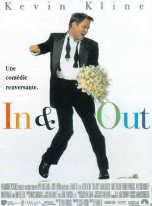 Bande-annonce In & Out