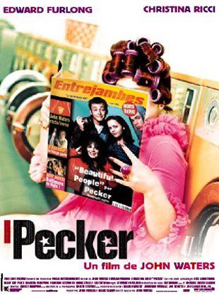 Bande-annonce Pecker