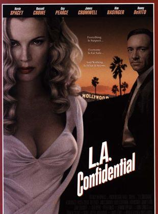 Bande-annonce L.A. Confidential