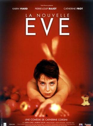 Bande-annonce La Nouvelle Eve