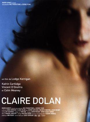 Bande-annonce Claire Dolan