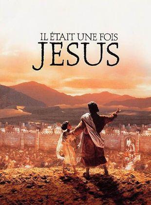 Bande-annonce Il était une fois Jesus