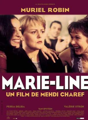 Bande-annonce Marie-Line