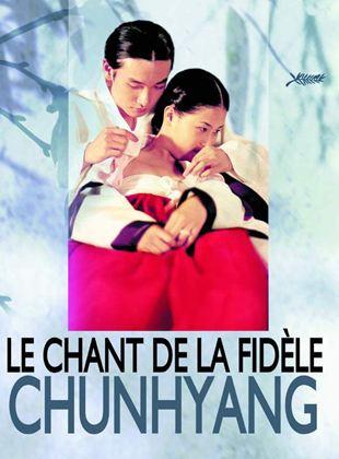Bande-annonce Le Chant de la fidele Chunhyang