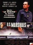 Bande-annonce U.S. Marshals