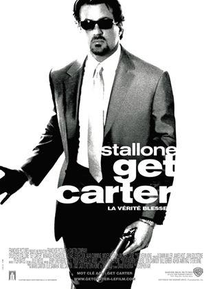 Bande-annonce Get Carter