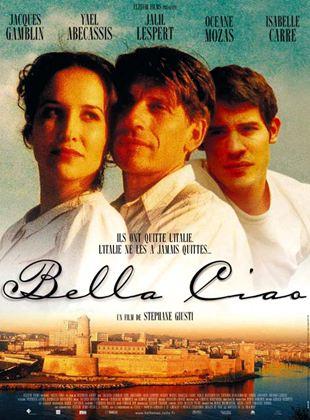 Bella ciao streaming