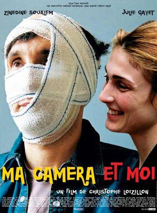 Bande-annonce Ma caméra et moi
