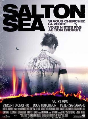 Bande-annonce Salton Sea