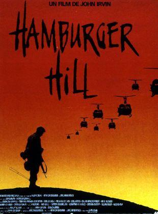 Bande-annonce Hamburger Hill