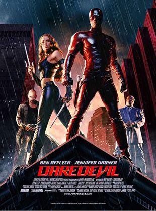 Bande-annonce Daredevil