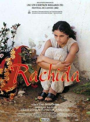 Bande-annonce Rachida