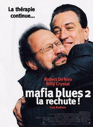 Bande-annonce Mafia Blues 2 - la rechute