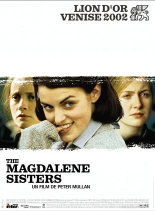 Bande-annonce The Magdalene Sisters