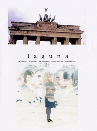 Bande-annonce Laguna