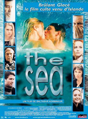 Bande-annonce The Sea