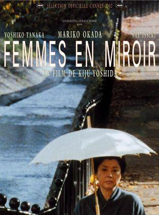 Bande-annonce Femmes en miroir