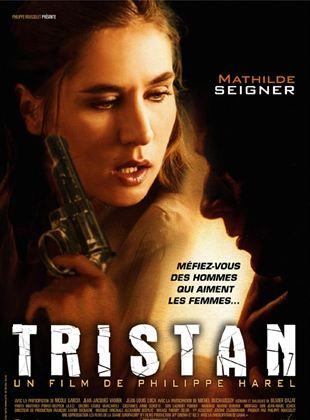 Bande-annonce Tristan