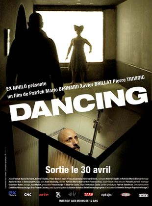 Bande-annonce Dancing