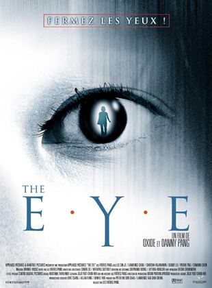 Bande-annonce The Eye