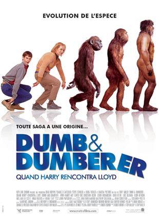 Bande-annonce Dumb & dumberer : quand Harry rencontra Lloyd