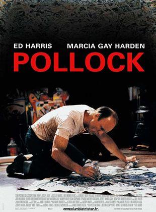 Bande-annonce Pollock