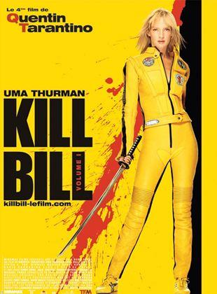 Bande-annonce Kill Bill: Volume 1
